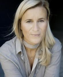 Tina Bastian